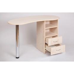 Стол для маникюра МСИ-1