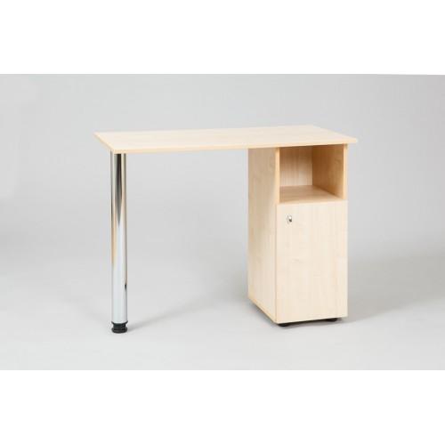 Стол для ногтевого сервиса  МСН-1