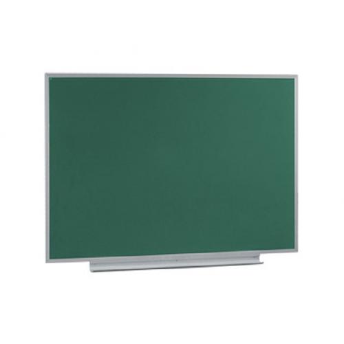 Школьная доска меловая одноэлементная КВ-11