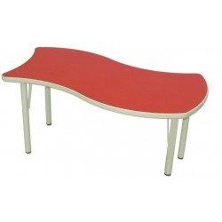 Стол для дошкольного образования и кружков Ф-В