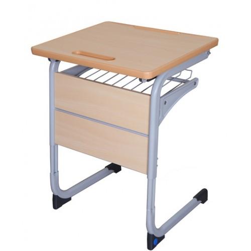 Стол школьный со стулом 4-6 группа роста Ф-Б1