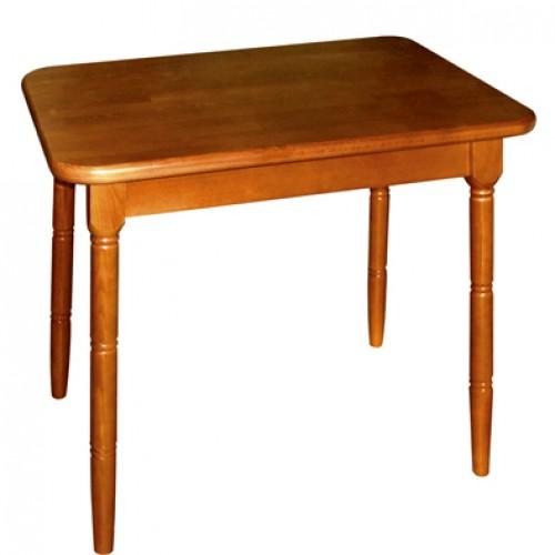 Стол деревянный обеденный ДСт-8359