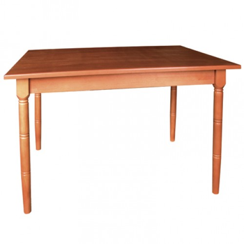 Стол обеденный деревянный  ДСт-8936