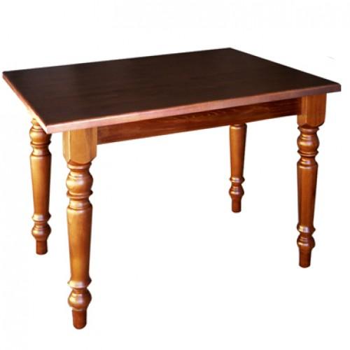 Стол обеденный деревянный ДСт-8349