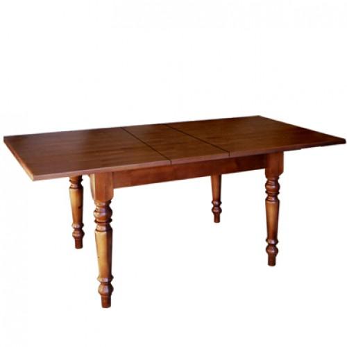 Стол деревянный раздвижной ДСт-8901