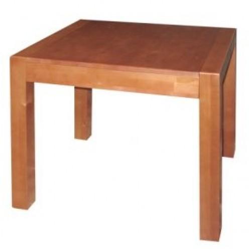 Стол обеденный раздвижной ДСт-8940