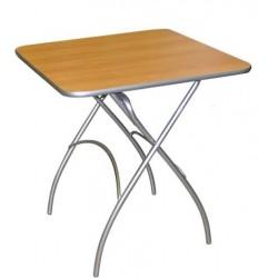 Складные столы.Стол складной М 139-08