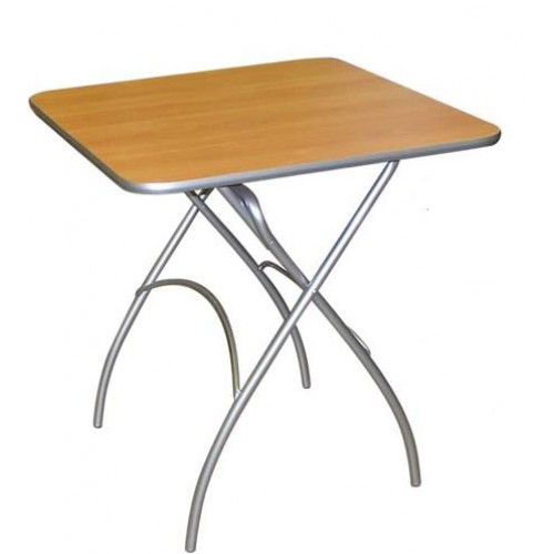 Стол складной М 139-08