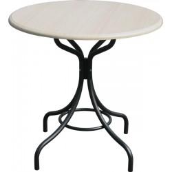 Стол для кафе М141-11