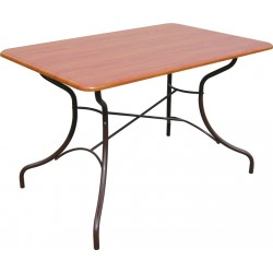 Стол для кафе М141-12