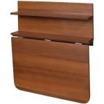 Столик  откидной М142-011