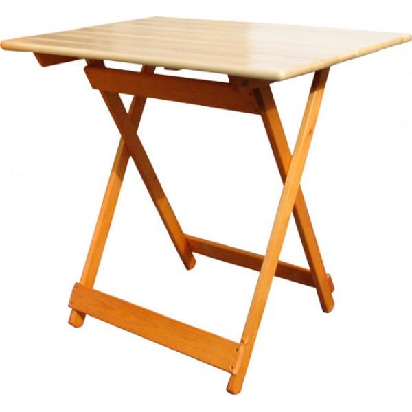 компьютерные столы в ростове