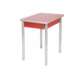 Стол кухонный малый м142.82