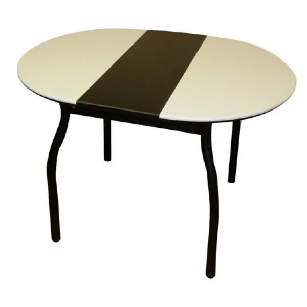 Журнальные столы с раздвижными столешницами Стол из искусственного камня Staron Электроугли