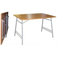 Складные столы.Стол складной М 144-01
