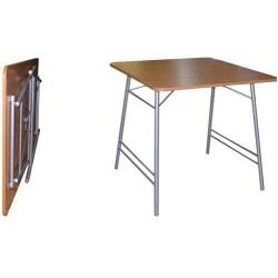 Складные столы.Стол складной М 144-011