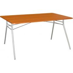 Складные столы.Стол складной м144-022