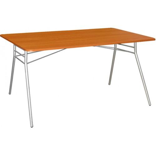Стол складной м144-022