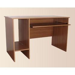 Стол компьютерный М142/2 для офиса