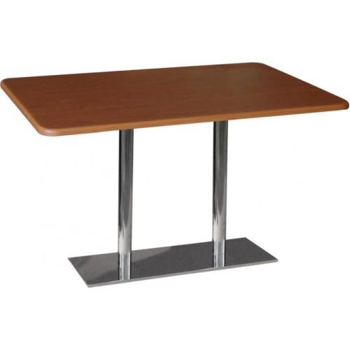 Стол  для кафе М145-02