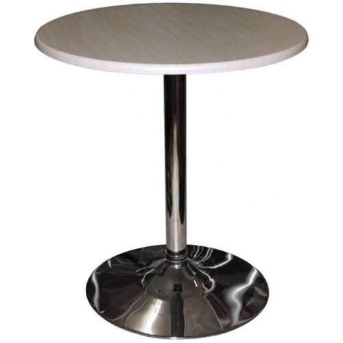 Стол для кафе и ресторанов М145-11