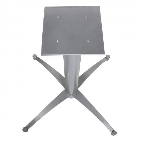 Каркас стола для кафе Кр-20К