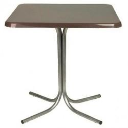 Стол для пирожковой Ст-01
