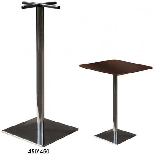 Подстолье для барного стола М145-071