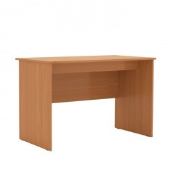 Стол офисный малый КВС-1