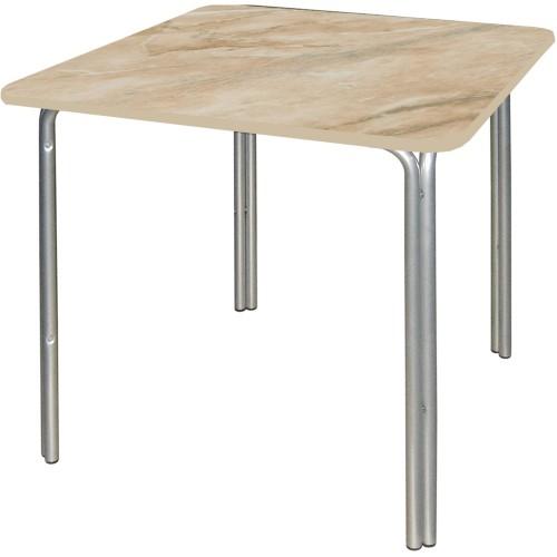 Стол для столовой  разборный четырехместный М131-01Р