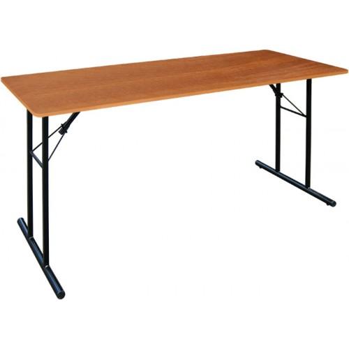 Стол складной банкетный М144-015 для кафе и дачи