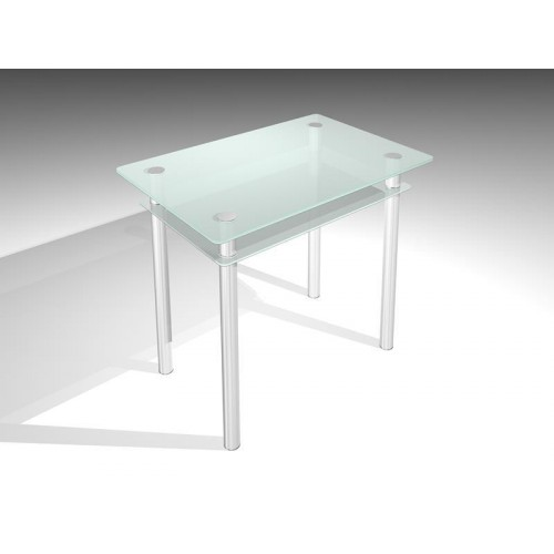Стол стеклянный SS-А1