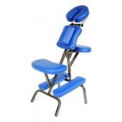 Массажные кресла и ортопедические стулья