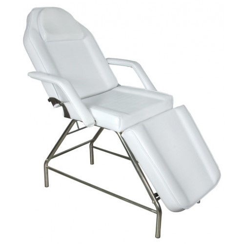 Кресло массажное ММ-К-169 косметологическое