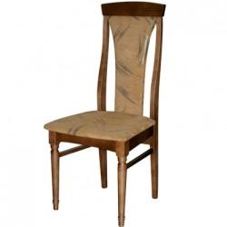 .Стул деревянный ДС-8332