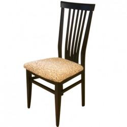 Стул деревянный ДС-8336