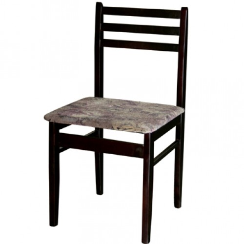 Стул деревянный ДС-8366