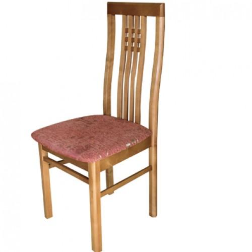 Стул деревянный ДС-8924