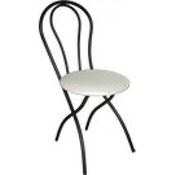 Мягкий складной стул, кухонные складные стулья, стул складной со спинкой, где купить складные