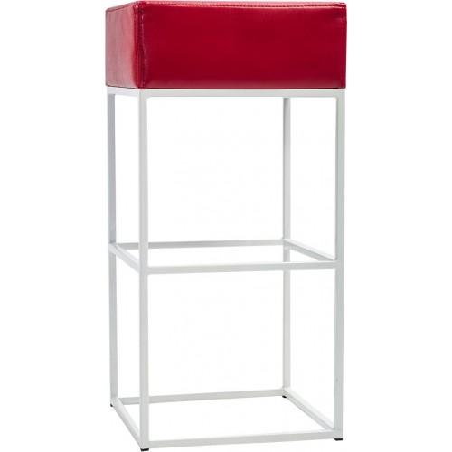 Барный стул Dion Bar в стиле лофт