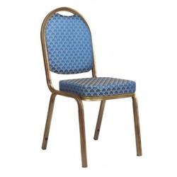 Банкетный стул для ресторана ТР-031