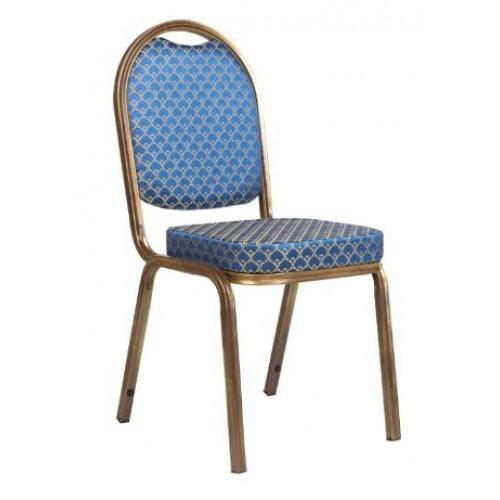 Банкетный стул для ресторана ТР-031 стопируемый