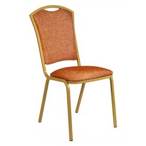Банкетный стул повышенной комфортности ТР-022 для ресторана,кафе