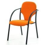 Кресло офисное Тайм