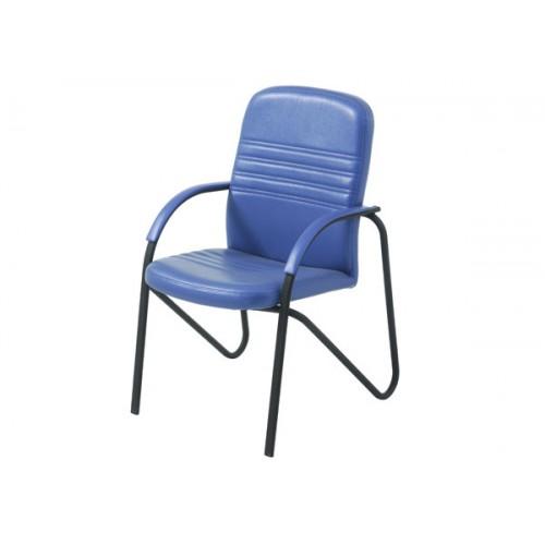 Кресло офисное Троя