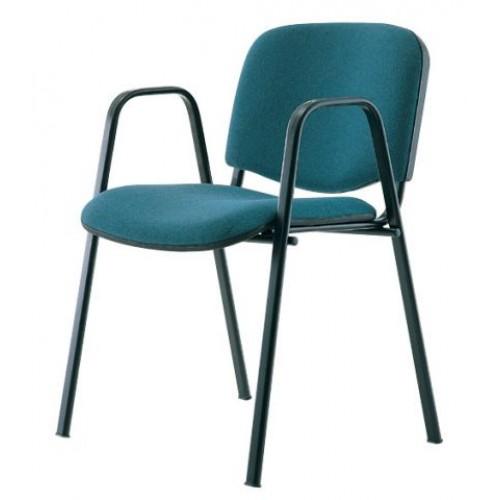 Кресло посетителя Vizo