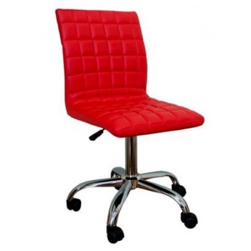 Кресло барное НС-9131-1