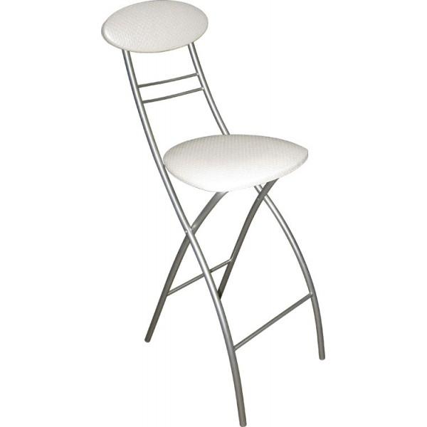 Барный стул складной  нижний новгород