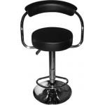 Кресло барное ЕТ9028