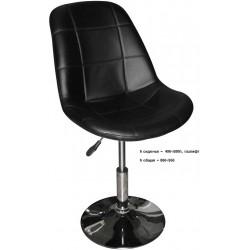 Кресло барное ЕТ9071